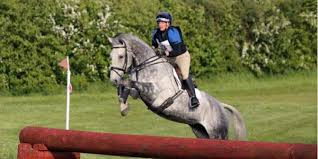 horse riding2